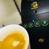 【バリスタ50】コーヒーメーカーが届いてから毎日幸せになった【1ヶ月使用:感想評価レビュー】