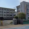 佐賀県県立高校「佐賀工業高校」クラスター発生で誹謗中傷被害!