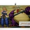 (8)僧侶入門【宝珠の章】弐玉を凌駕する参玉の妙