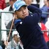 松山英樹選手のクラブセッティング。全米オープンゴルフ前に是非チェック