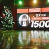 8周年記念チャレバク #バクステ #巴まふゆ #美里朱音