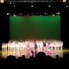 Dance Recital ダンスリサイタル