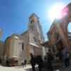 エルサレム旧市街(2)