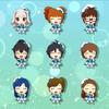 【アイマスプラチナスターズ#5】春香、響、亜美、真美エクストリームライブクリア! 計七人のエクストリームアイドルを生み出す!