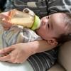 赤ちゃんは母乳で育児しないとでないとダメ?こだわった先に見えた世界2