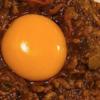 【つくれぽ1000件】ドライカレーの人気レシピ 19選|クックパッド1位の殿堂入り料理