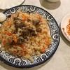 北京で新疆(ウイグル)料理を食べるなら「巴依老爷」がおすすめ!