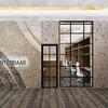 ONTEMBAARオフィス設計|変わっていくビジネスに合わせたオフィスに変更しよう!新しい働き方には新しい内装を!