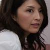 ぶww山崎樹範と吉井怜(仮面ライダードライブ:りんな)が結婚w