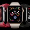 今秋登場の次期Apple WatchはジャパンディスプレイのOLEDを搭載しサイズは変わらずか セラミックとチタニウムのケースとの噂