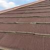 【世田谷区】築15年のニチハ・パミール、屋根の点検調査に伺いました...