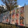 2019年春の統一地方選挙 金沢市議会議員候補者のHP・SNSまとめ ※0418追記しました!