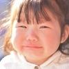 顔の半分が痛い!歯痛と間違えがちな三叉神経痛になった話し。