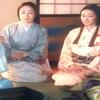 高畑淳子『真田丸』39回「歳月」