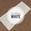 【レビュー】エレコム TK-FBP102(ホワイトモデル)を買ってみた