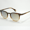 OLIVER PEOPLES for TAKAHIROMIYASHITA The SoloIst.第2弾発売です!