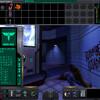 System Shock 2 ひらカナで日本語化