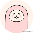 Minaブログ