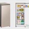 【家づくり】セカンド冷蔵庫を検討してみた