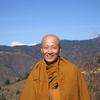 【告知】ニャーナラトー師の瞑想リトリート(通い型)を開催します:9月1〜2日