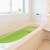 朝風呂で1日をスッキリとスタートしよう! ~朝風呂のメリットと注意点~