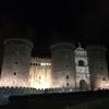 イタリアのナポリへと、ローマから車で向かうことに〜その11〜