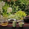 【東方美人】ウーロン茶にもいろいろありまして という台湾茶のお話