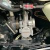 RZ250/RZ350 KEIHIN PWK28 その4 ビックキャブ エンジン本体に取り付け