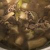 山形のグルメで外せない芋煮とは? 芋煮に必要な食材とは?