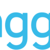 Kaggleに登録してみました