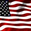 アメリカ株(S&P500、NYダウ)に関係する雇用統計やFOMC