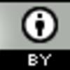 WikipediaLIB@信州#2【小諸編】で使用したスライドと原稿