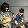 【6月10日(土)】第4回ウクレレオープンマイクの開催が決定しました!!