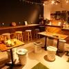【オススメ5店】東京・大手町・日本橋・人形町(東京)にあるサンドイッチが人気のお店