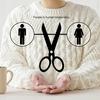 退職理由に「人間関係」を言わない方が良い理由と対策方法