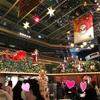 【恒例】六本木のクリスマスマーケットへ