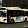 京成タウンバス T067