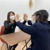 7月に開校したElena個別女子から川越女子合格が!