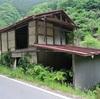 高齢化日本一の村、南牧村 Part.5