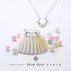 母の日 京都 『大好きなお母さんにプレゼントしたい真珠 -HONAMI-』