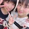 研修生発表会12月~みかん~ Zepp Nagoya