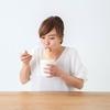 新型コロナウイルスで休校休職中休み!ひま!おすすめカップ麺!Amazon楽天