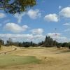 ゴルフに行く 『ベアズパウ ジャパン カントリークラブ』 2017初戦