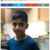 英国でいじめが原因で少年が自宅で自らの命を絶つ!