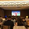 世界共通言語はやっぱりサッカーか…
