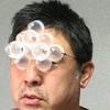 3月2日(月)   ポッコンポッコン仮面14号Ver.1.1