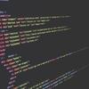 【CSS入門】CSSの上書きルールと詳細度についてまとめてみた!