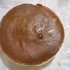 バリュックの「チーズケーキ」