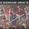 TWICE ショーケース <What is Love?>公式VLIVE動画フルver/新曲/日本語字幕-SHOWCASEライブ