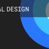 Material Iconsをwebサイト経由せず、ローカルで使えるようにする